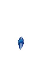 Amhawk Logo